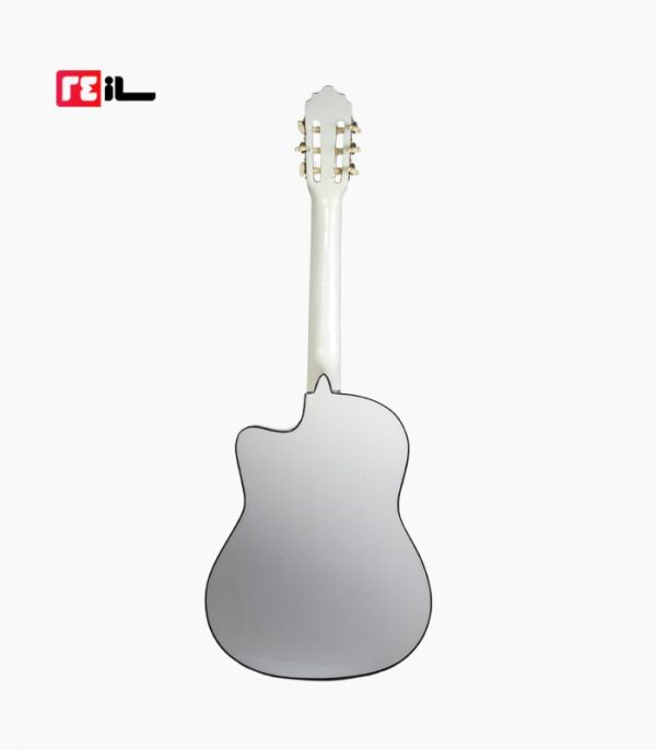 گیتار آراکس جی1