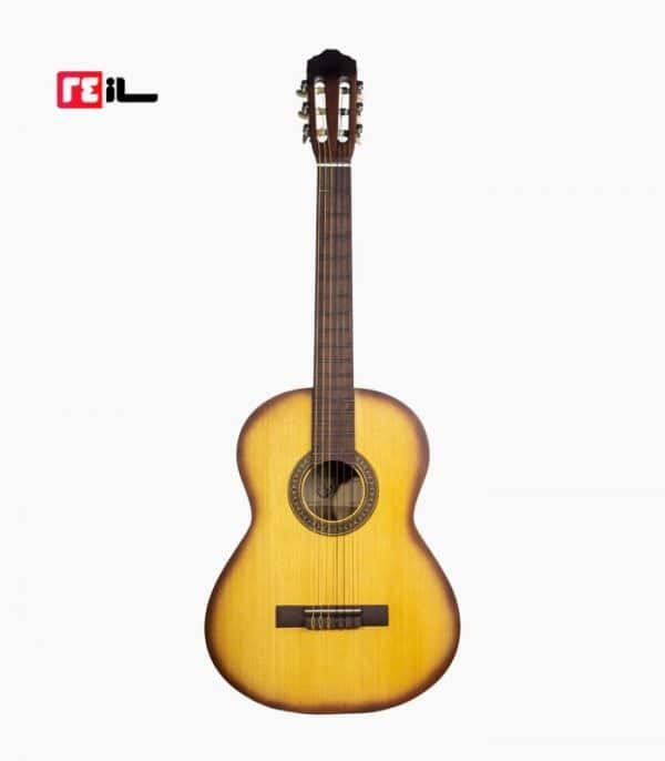 گیتار آراکس جی3
