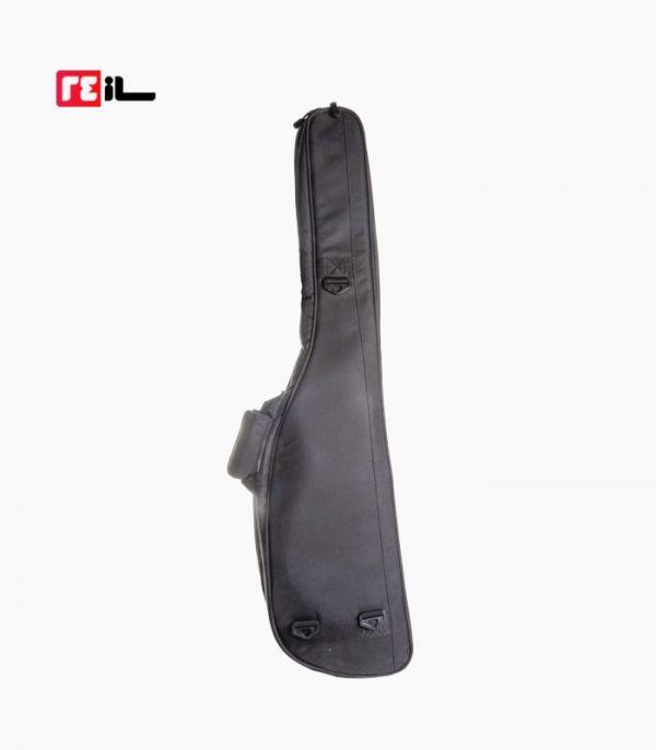 کیف گیتار الکتریک یاماها