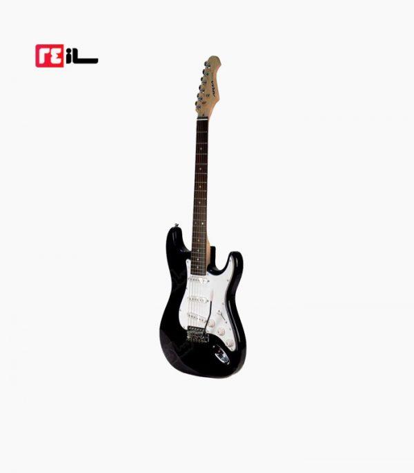 گیتار الکتریک آریا STG003