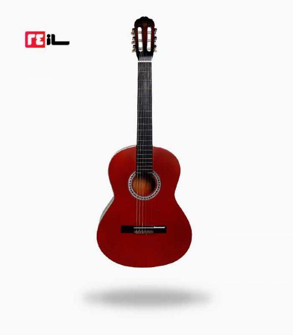 گیتار دیاموند