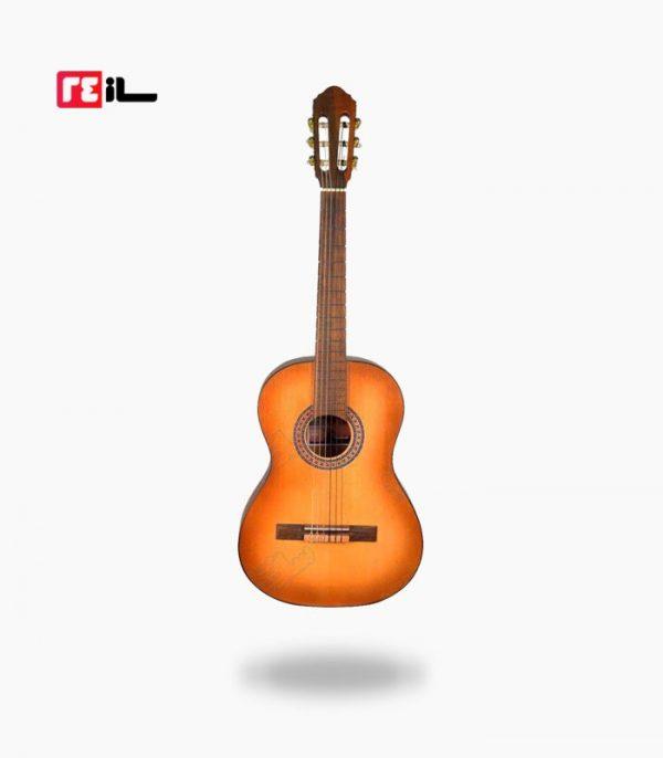 گیتار رویال سه چهارم ایرانی