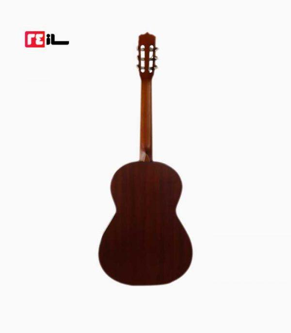 گیتار-پارسی-m2