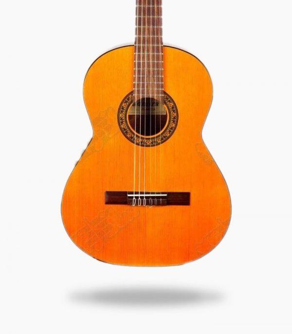 گیتار Admira JUANITA