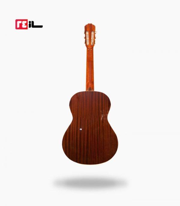 گیتار Alhambra 2CA