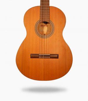 گیتار Alhambra 2F