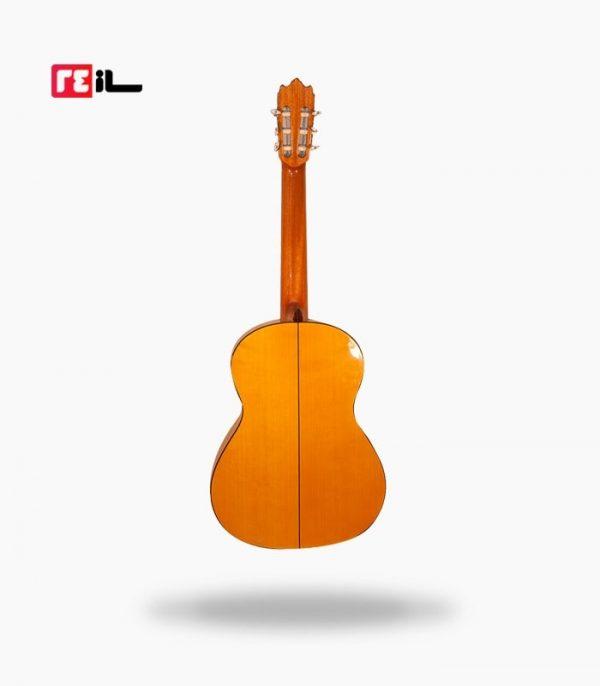 گیتار Alhambra 3F