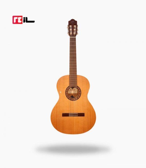 گیتار Almansa 401 Cedro