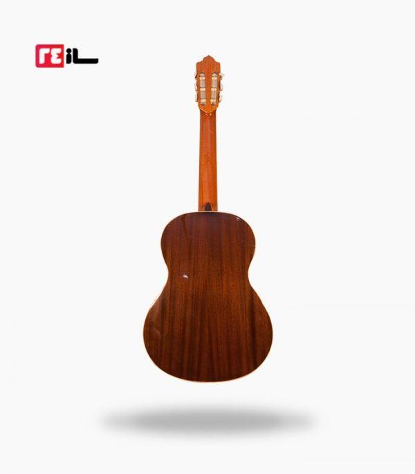 گیتار Almansa 402 Cedro