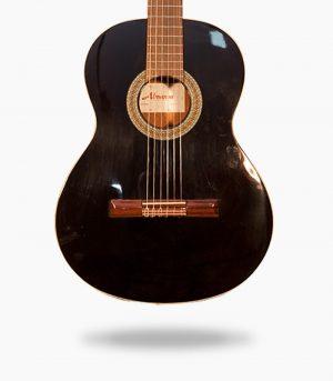 گیتار Almansa 403 Black