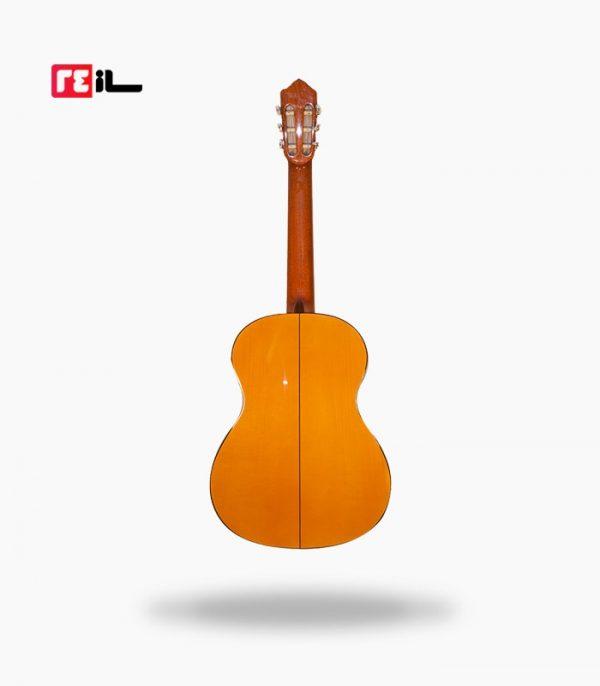 گیتار Almansa 413F