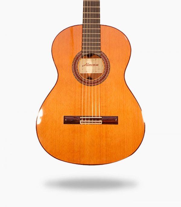 گیتار Almansa 434