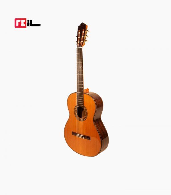 گیتار Almansa 457 R Tradit