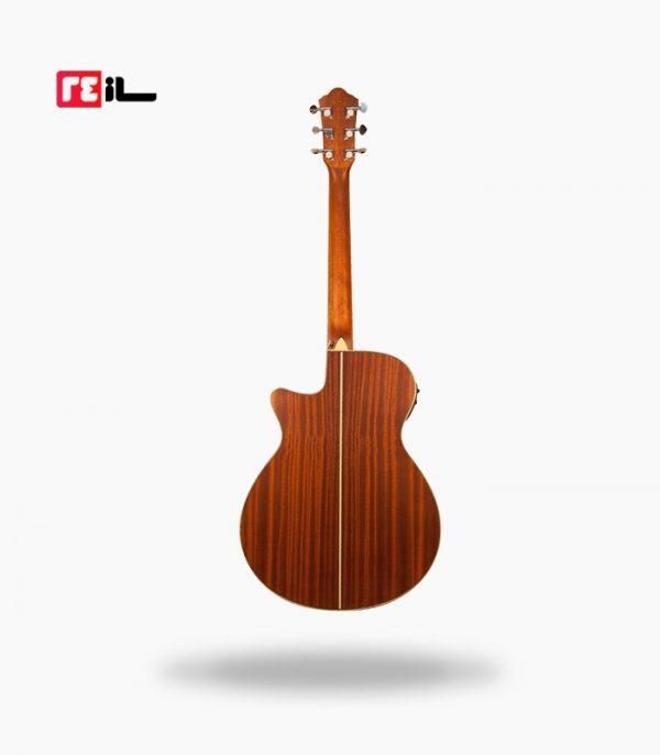 گیتار Ibanez AEG 15II-LG-3R-02