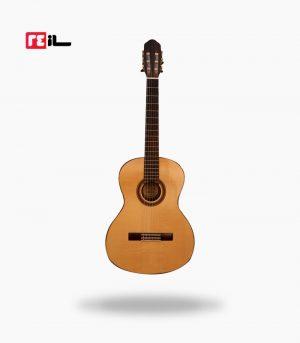گیتار Phoenix SCG003G3-39