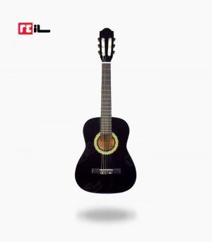 گیتار Violet