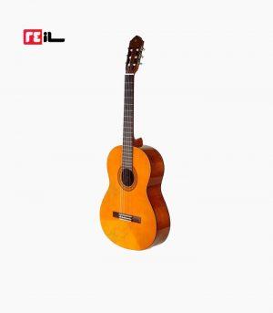 گیتار Yamaha C40 اندونزی