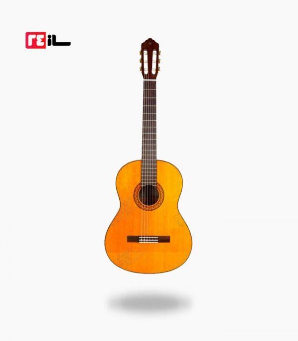 گیتار Yamaha C70 اندونزی