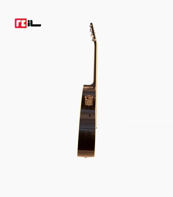 گیتار Yamaha FJX720SC