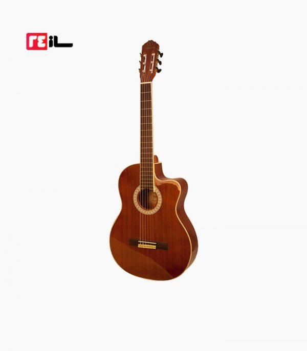گیتار Yoseng MC444C