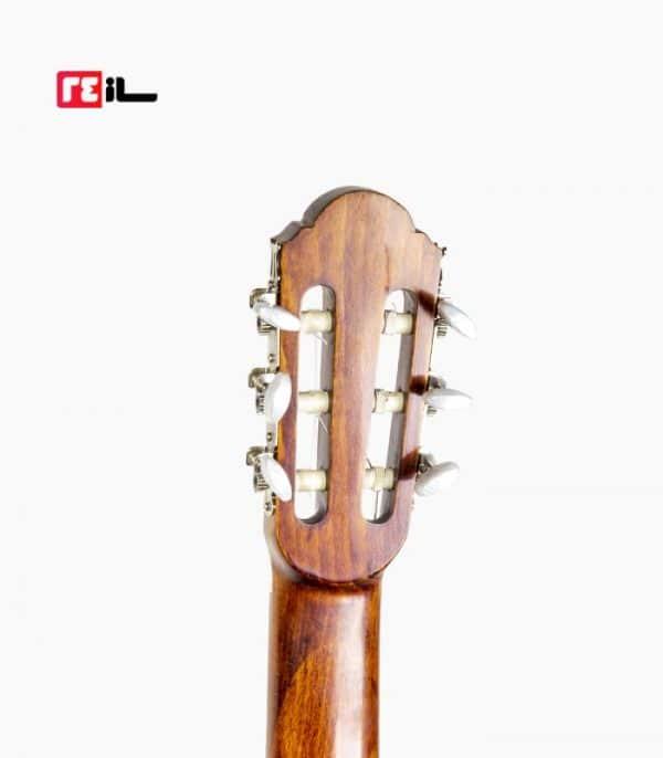 گیتار mat002