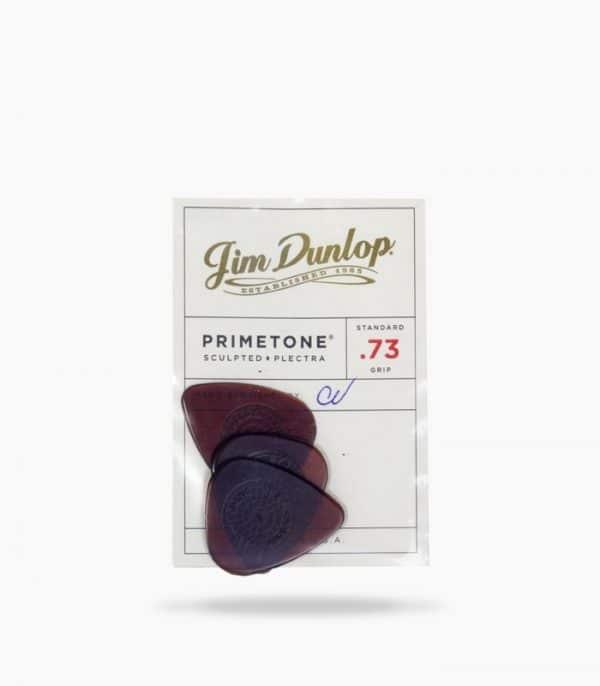 پیک گیتار Prime Tone 0.73cv