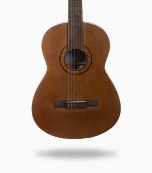گیتار MAT