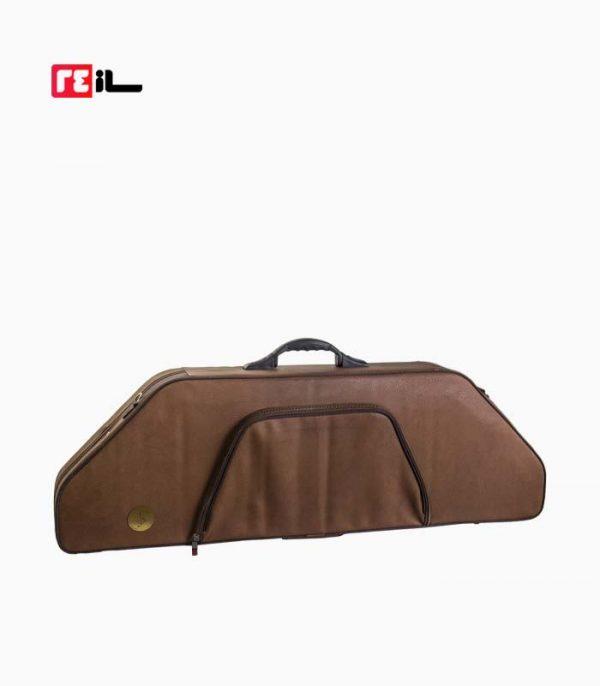 کیف سنتور پژوهشکده سنتور