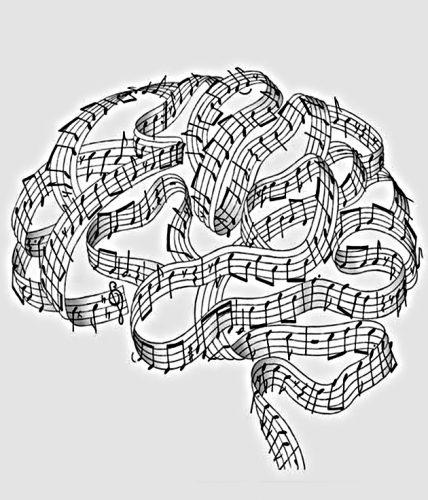 ۱۰ نکته برای تقویت گوش موسیقی