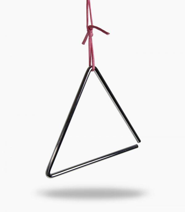 مثلث چيني 3 4 5 7 9 اينچ