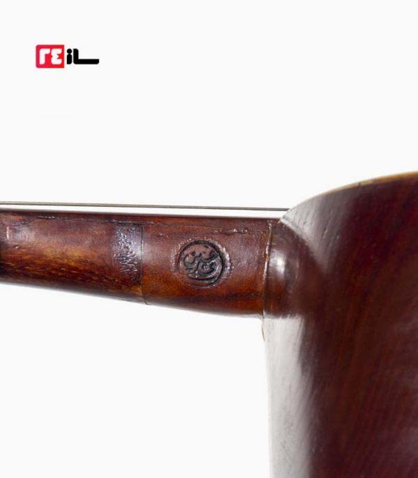 قیچک حسین قلمی آلتو