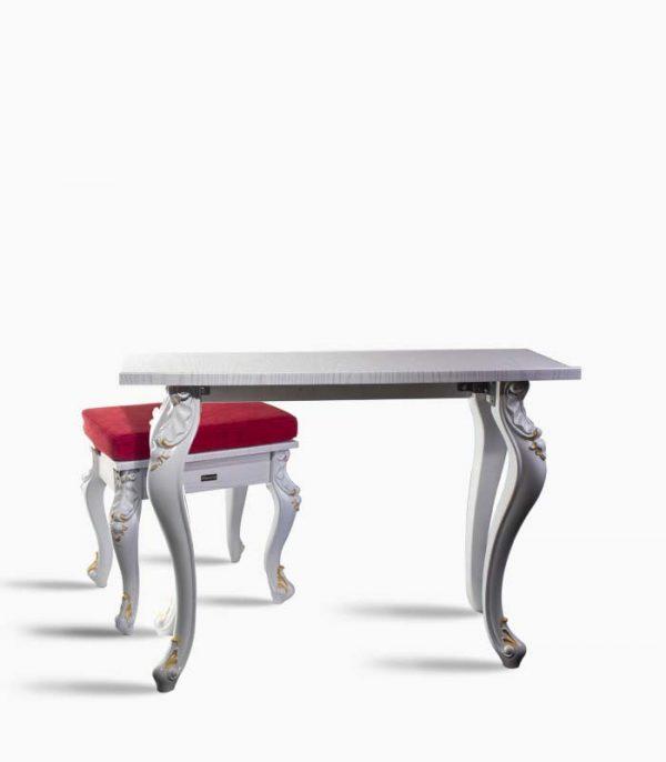میز سنتور لوکس قیصران