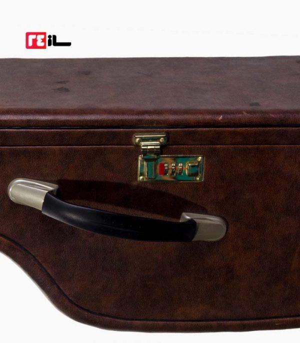 کیف رباب سیامک قلمی