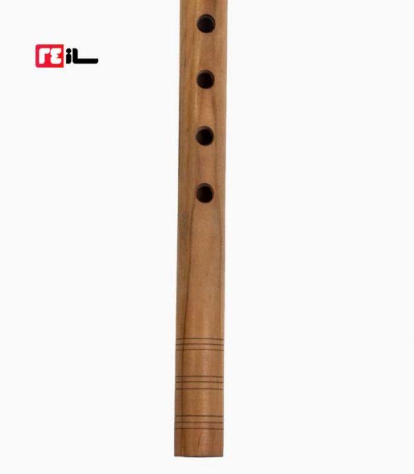بالابان محمد نائی
