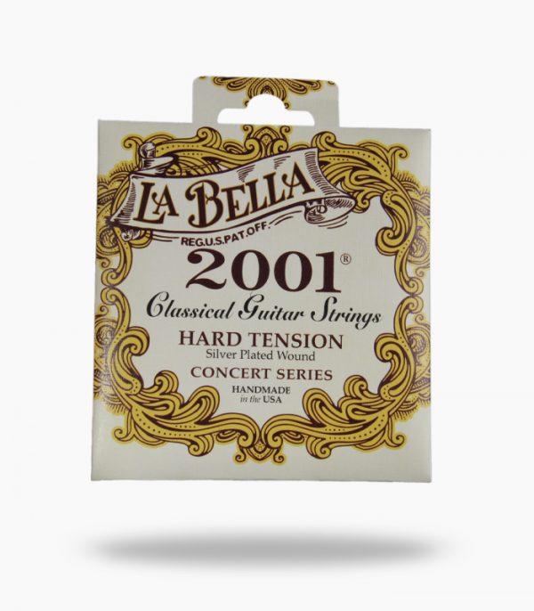 سيم گيتار کلاسيک لابلا 2001-medium