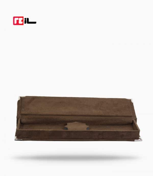 جعبه مضراب سنتور آذر