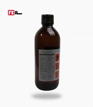 الکل 96% خراسان