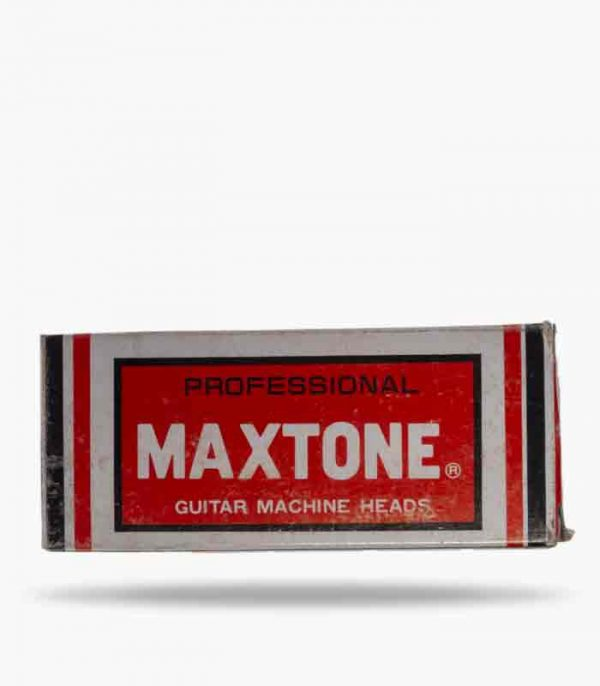 ماشین هد گوشی گیتار مکستون n34