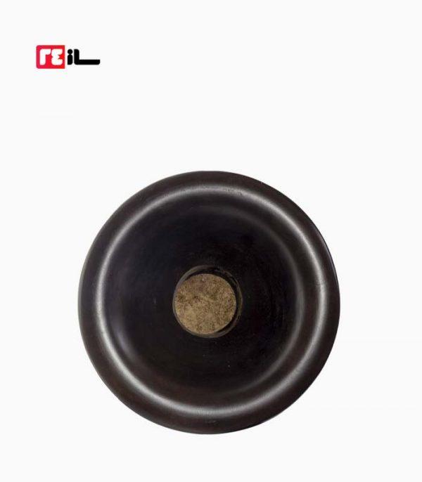 تنبک محب پور 2 مهر