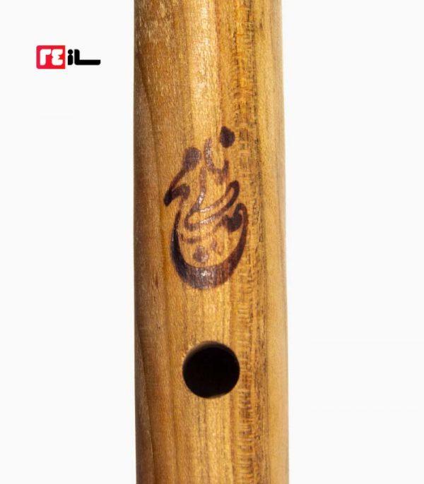 دودوک محمد نائی