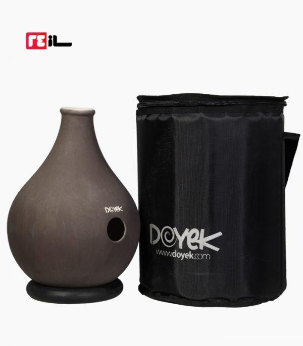 Doyek-UDL2
