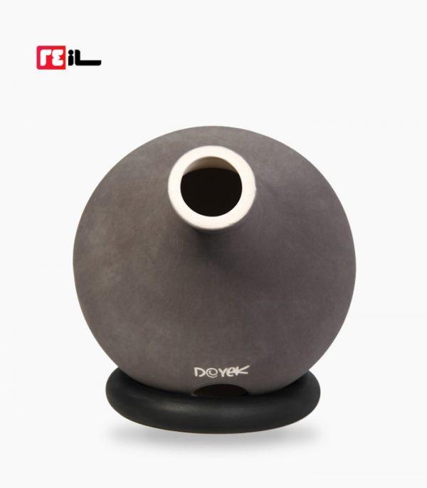 Doyek-UDM2