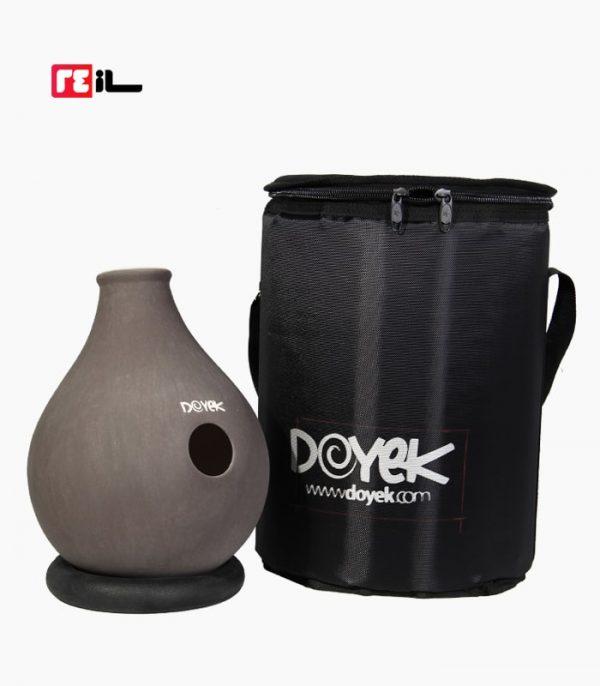 Doyek-UDS1