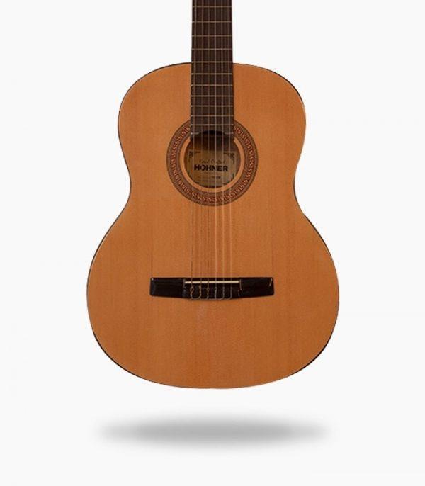 گیتار Hohner HC06