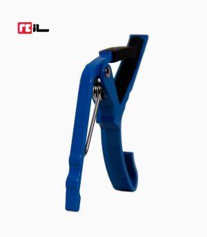 کاپو پلاستیکی فندر - ED02