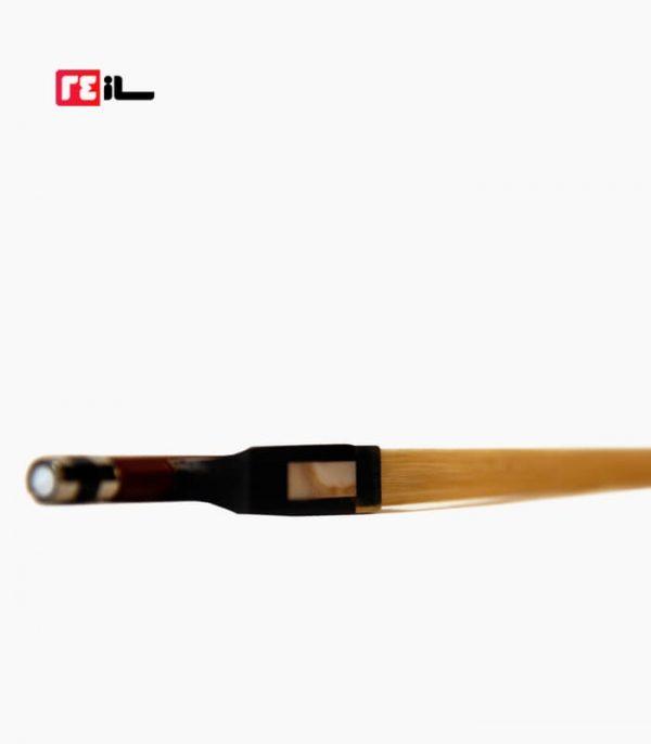 آرشه ویولن 8 پر 1.4 معمولی