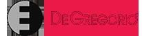 DG Gergorio